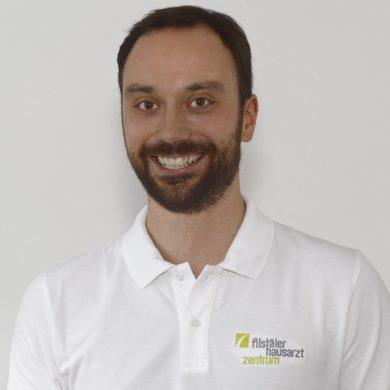 Dr. med. Christoph Röll