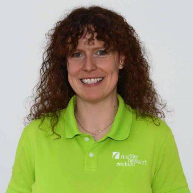 Sabine Wiedmann